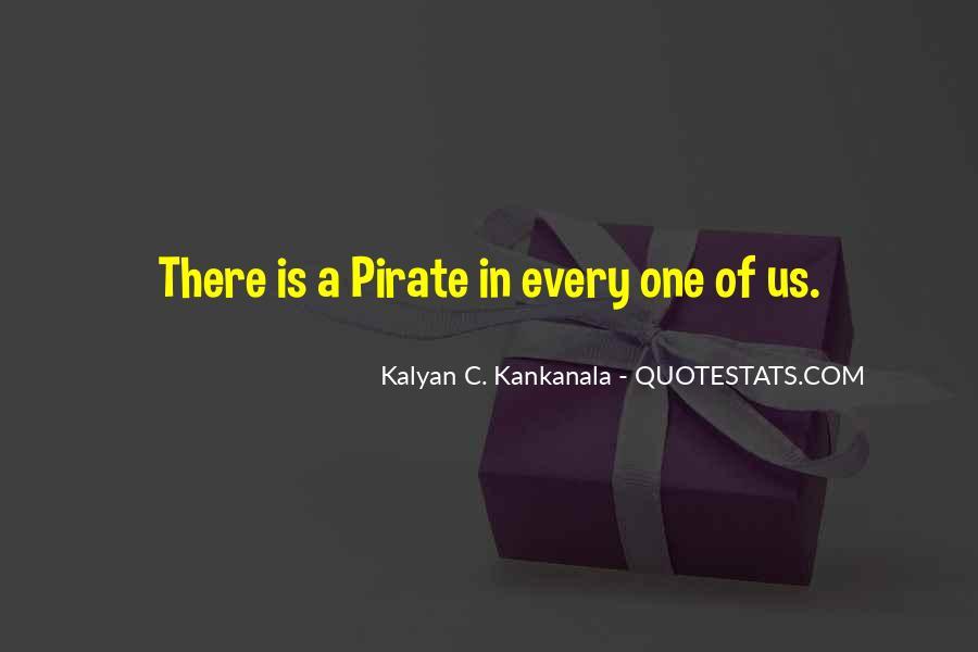 Quotes On Patriotism In Sanskrit #1620855