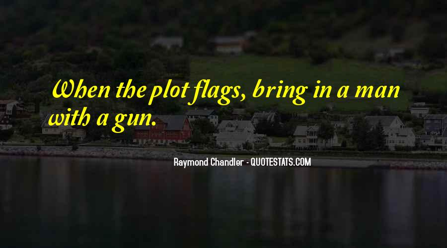 Quotes On Patriotism In Sanskrit #24557