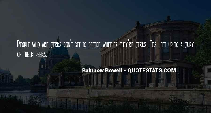 Quotes On Peer Pressure Is Harmful #1520560