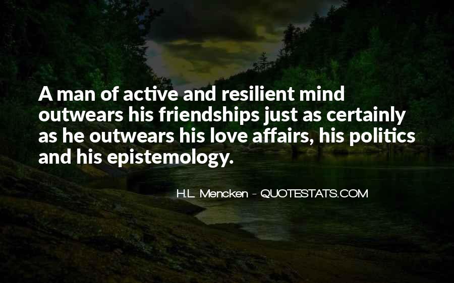 Quotes On Peer Pressure Is Harmful #1806130