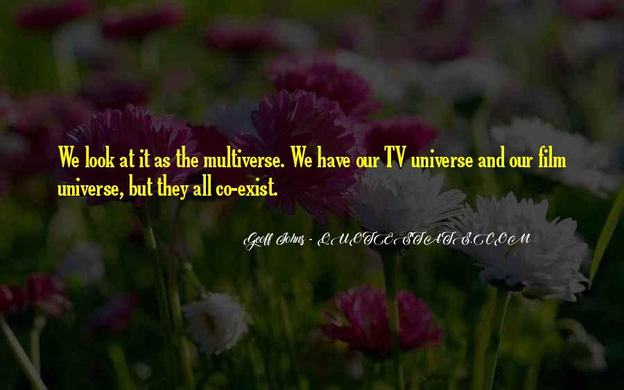 Quotes On Photography Of Flowers #824514