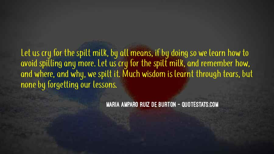 Quotes On Pollution By Mahatma Gandhi #1636601