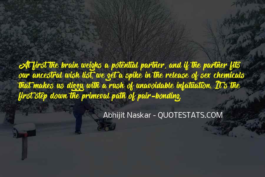 Quotes On Pollution By Mahatma Gandhi #1671479
