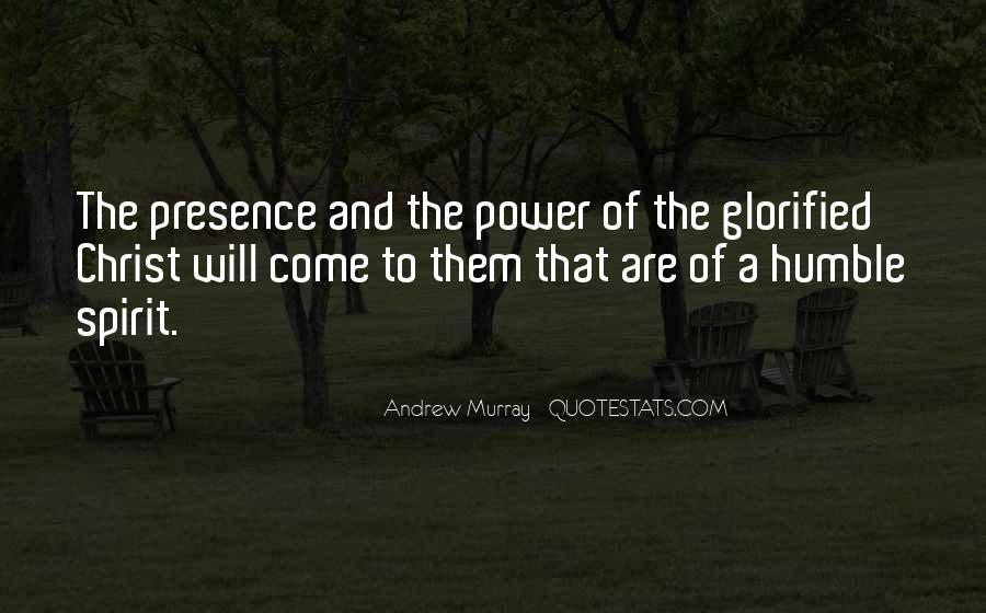 Quotes On Punjabi Jatts #1695644