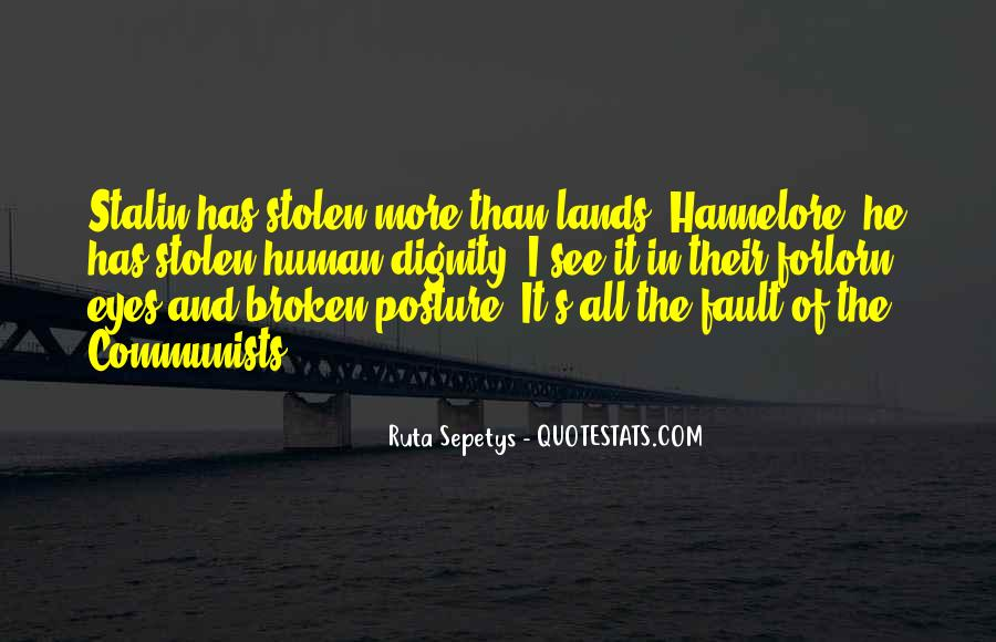 Quotes On Punjabi Jatts #270497