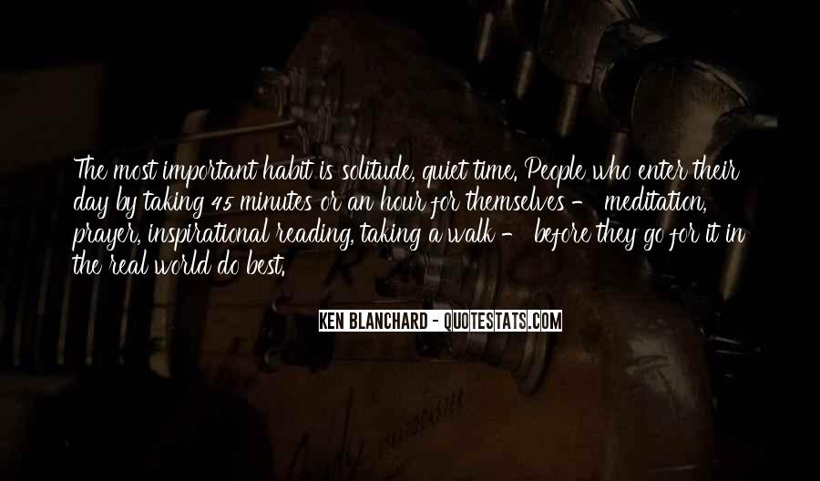 Top 55 Quotes On Reading Habit Famous Quotes Sayings About Reading Habit