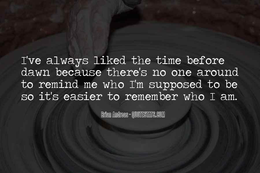 Quotes On Regretting Decisions #1614911