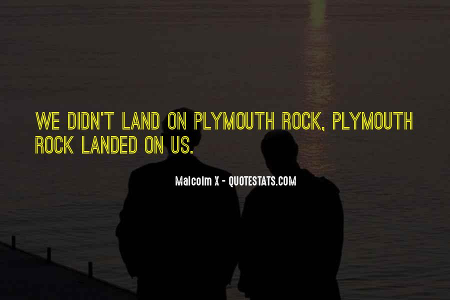 Quotes On Rock Song #1023308