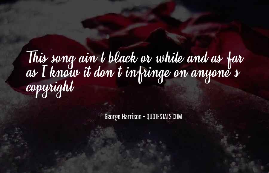 Quotes On Rock Song #185195