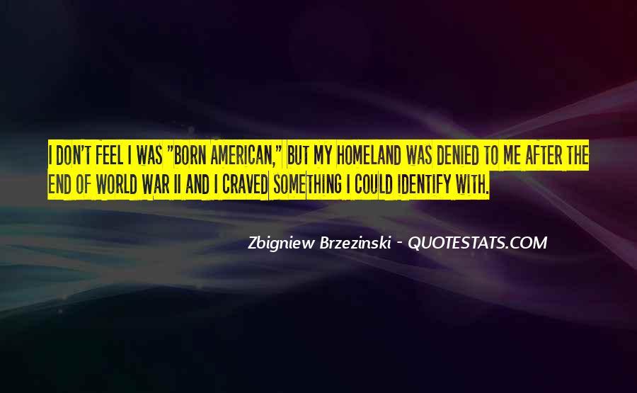 Quotes On Shambhuraje #1727257