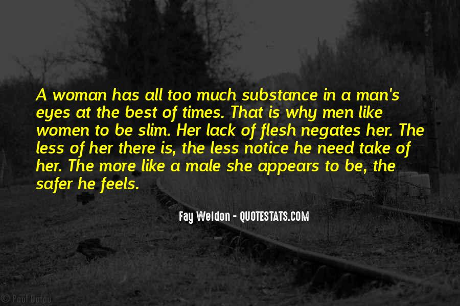 Quotes On She's The Man #151109