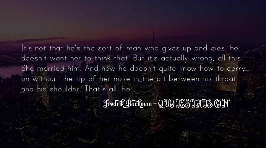 Quotes On She's The Man #180712
