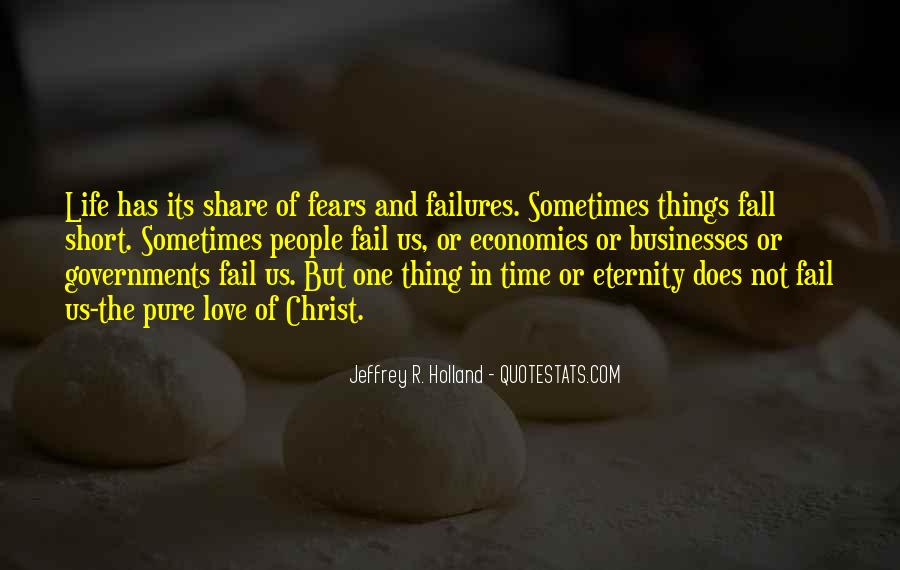 Quotes On Short Time Love #220726