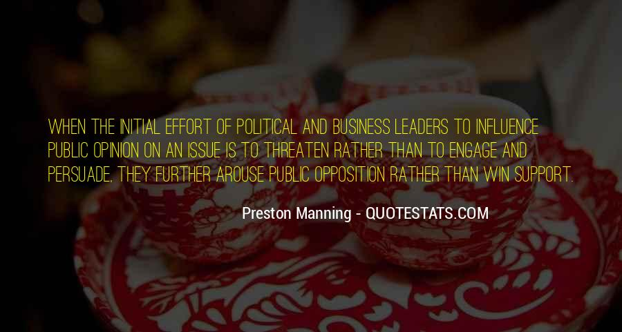 Quotes About Not Manning Up #99394
