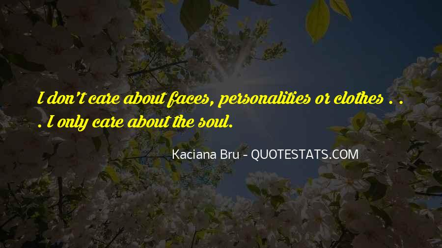 Quotes On Subconscious Mind Power #107539