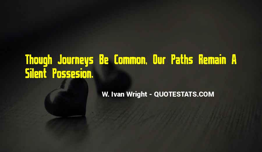 Quotes On Subconscious Mind Power #1528193