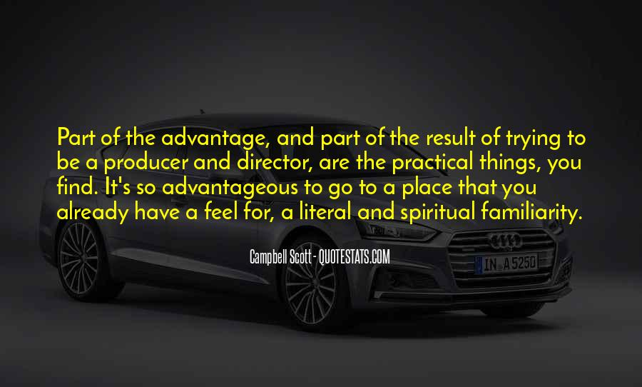 Quotes On Subconscious Mind Power #760567
