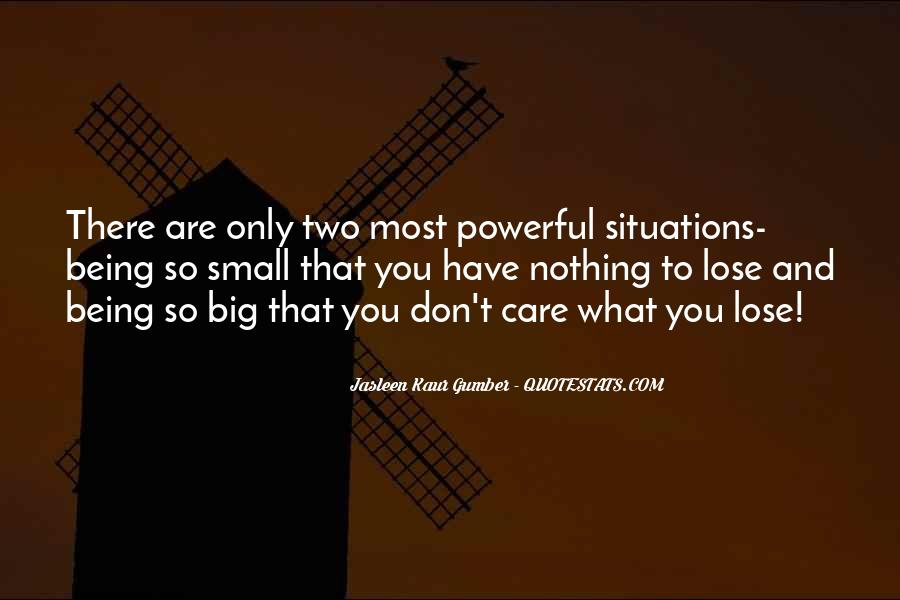 Quotes On Subconscious Mind Power #807594