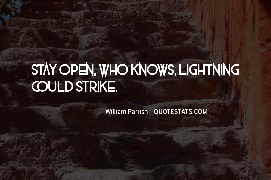 Quotes On Subconscious Mind Power #950044