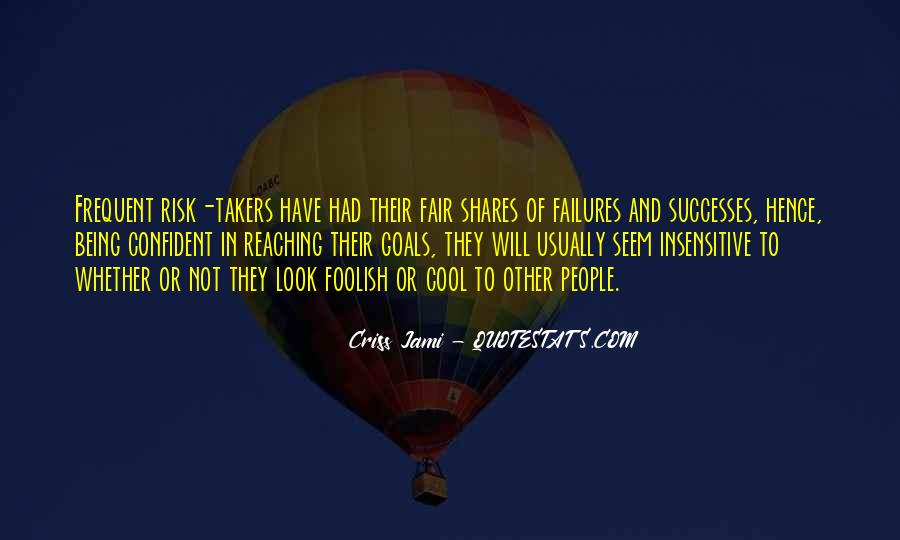 Quotes On Success And Failure In Business #968174