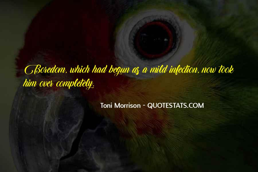 Quotes On Systematic Process #1495858