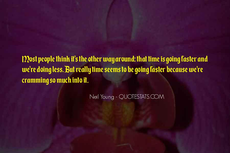 Quotes On Technology A Boon #1215752