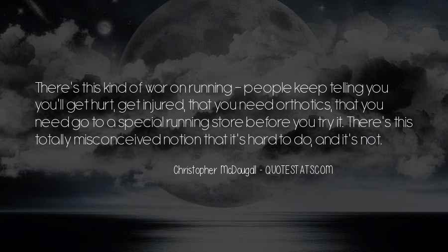 Quotes On Telling Someone How Special They Are To You #528109