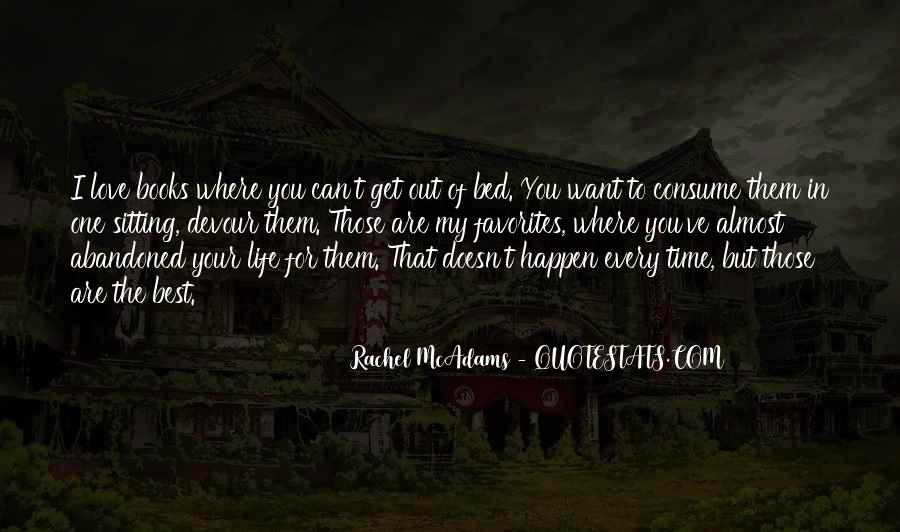 Quotes On The Best Time Of My Life #447360