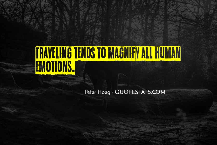 Quotes On Travel Adventure #752131
