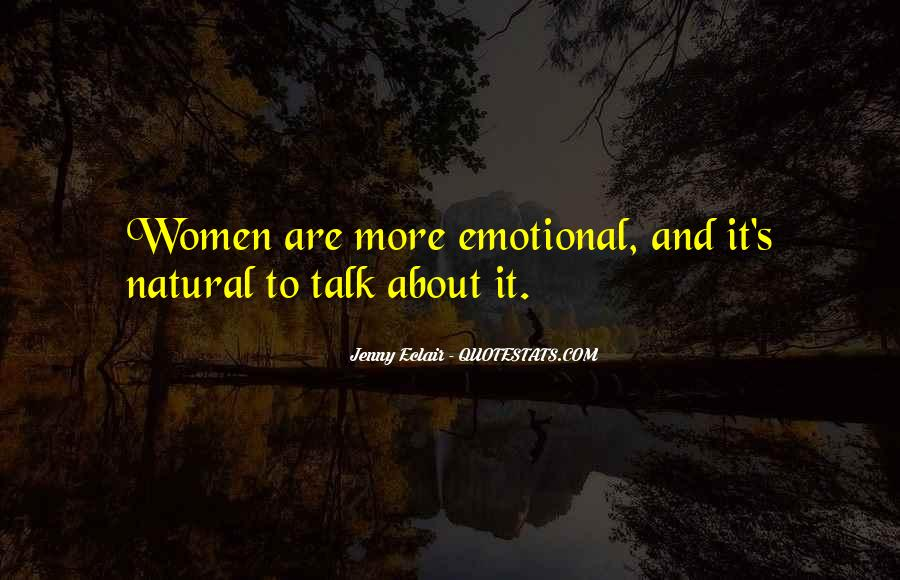 Quotes About Those Who Talk About Others #12568
