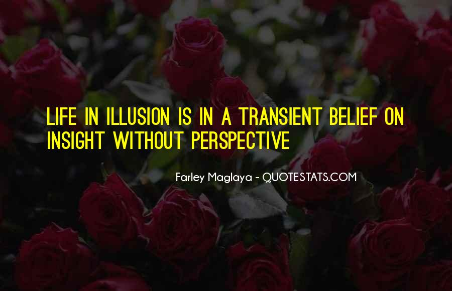 Quotes On Truth Cannot Be Hidden #217612