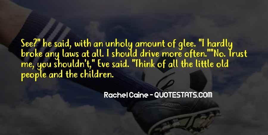Quotes On U Broke My Trust #660879
