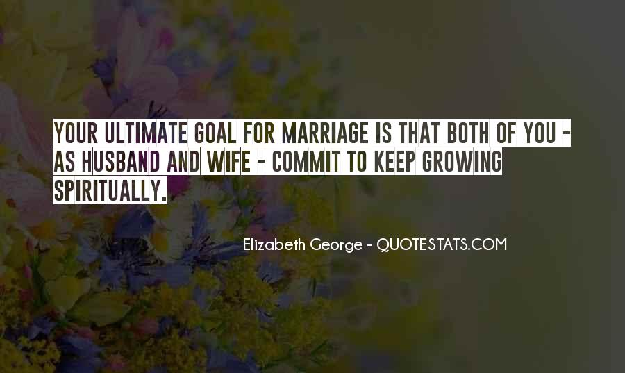 Quotes On Ultimate Goal Of Life #822593