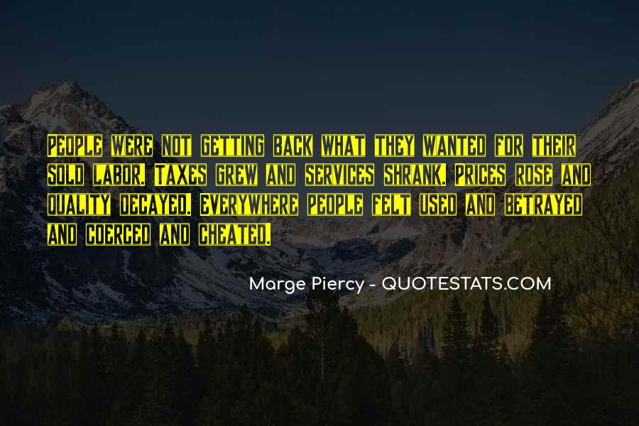 Quotes On Value Added Services #579944