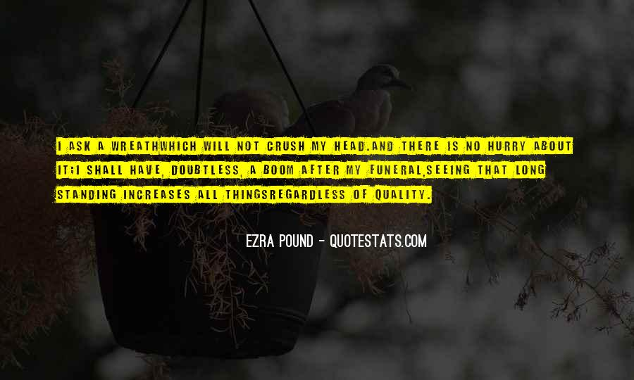 Quotes On What Comes After Death #23539