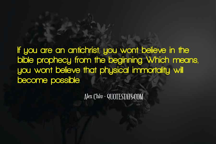 Quotes On Why Physical Education Is Important #681115