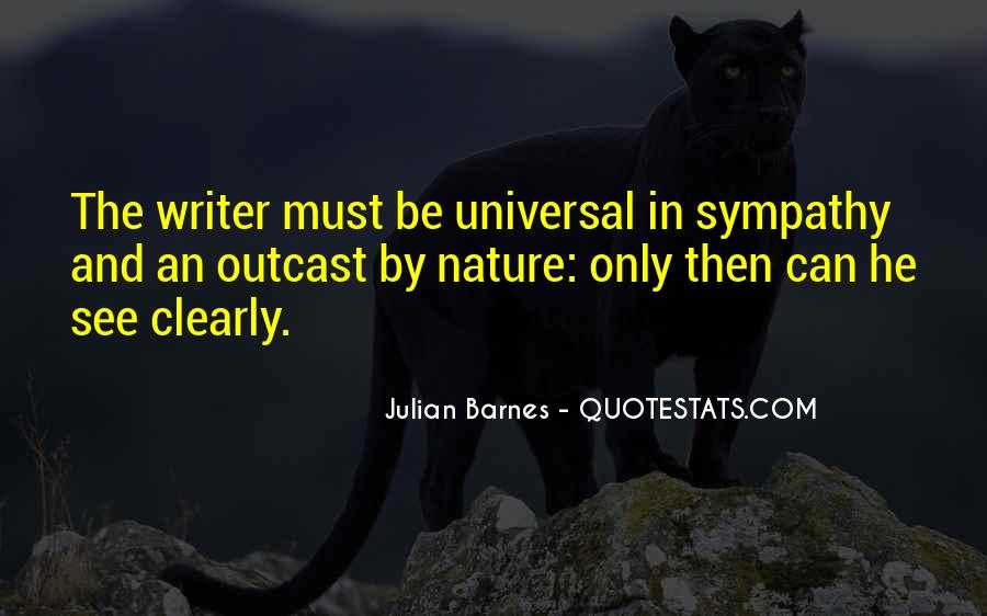 Quotes On Writing By Writers #1017913
