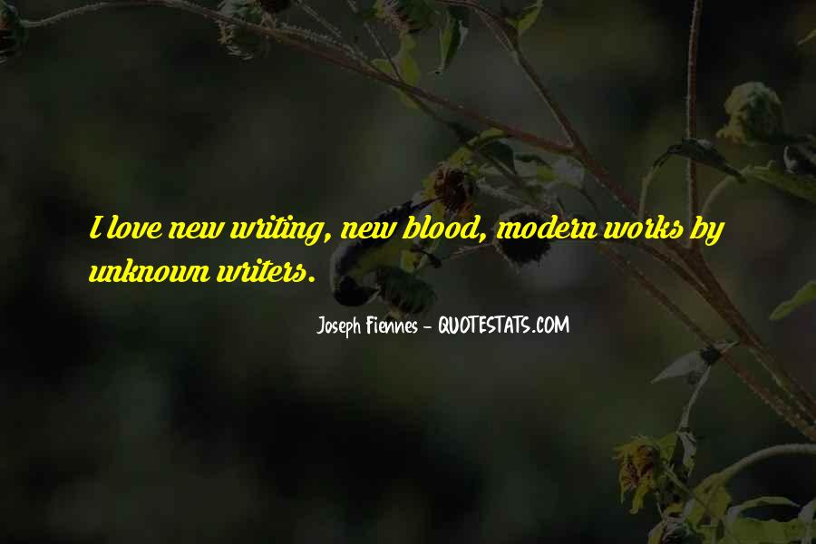 Quotes On Writing By Writers #471495