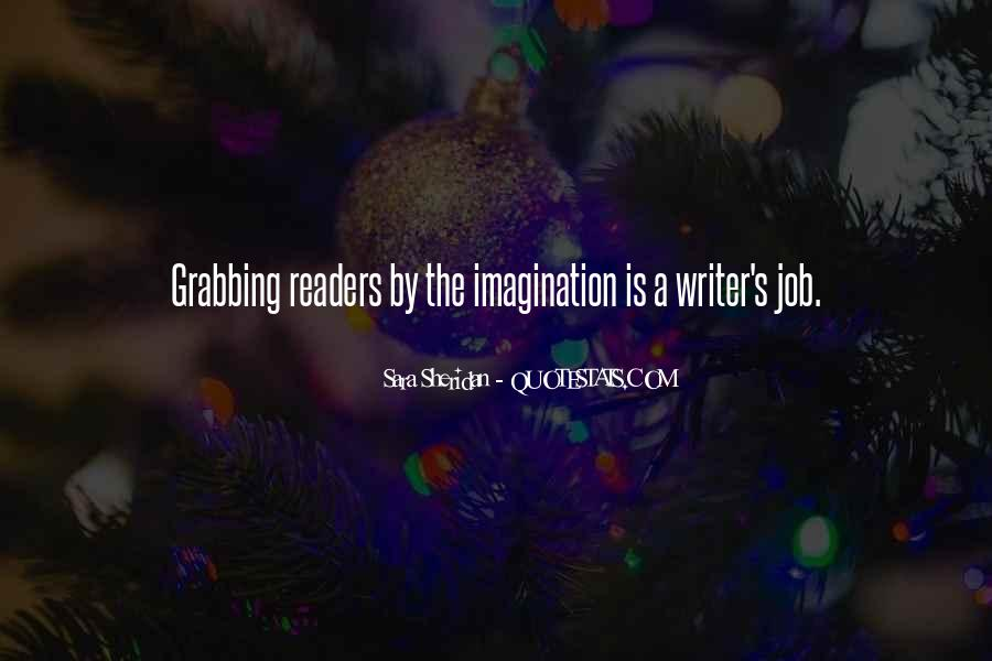 Quotes On Writing By Writers #531898