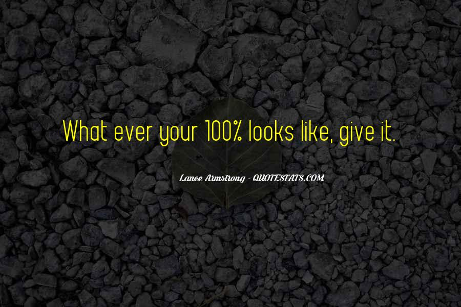 0 To 100 Quotes #11913