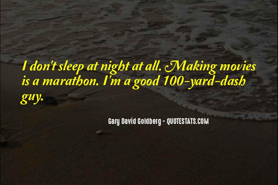0 To 100 Quotes #11939