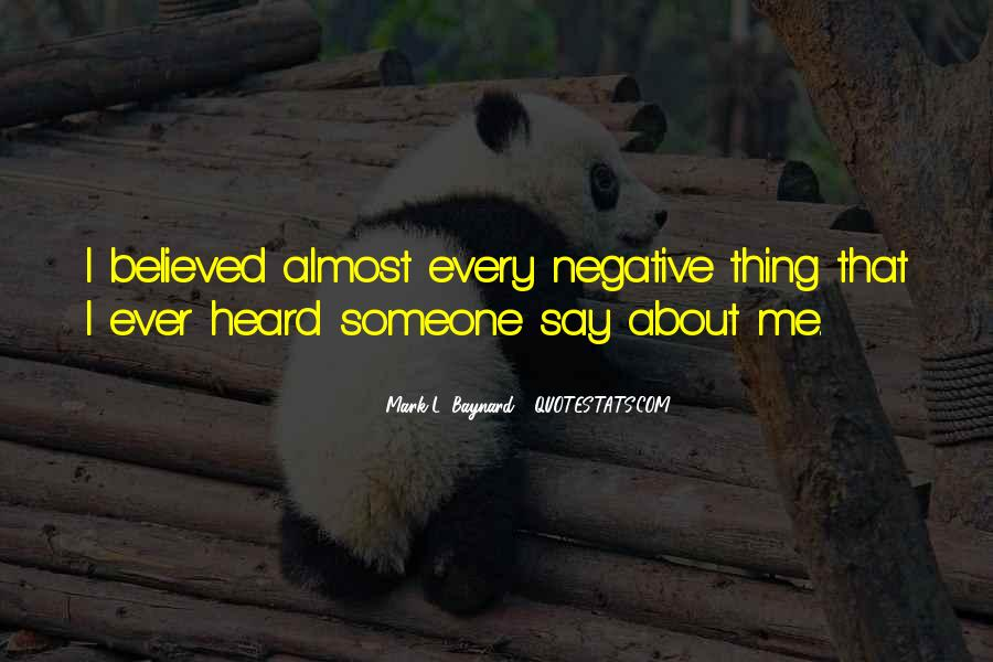 0 To 100 Quotes #13243