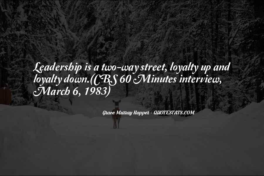 0 To 60 Quotes #11539