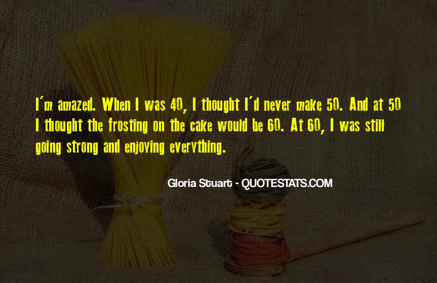 0 To 60 Quotes #54228