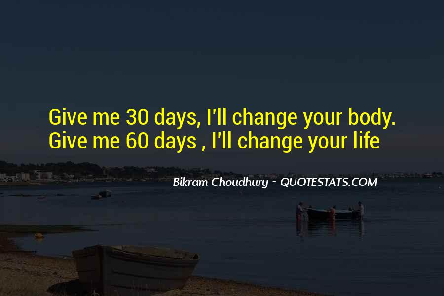 0 To 60 Quotes #56560