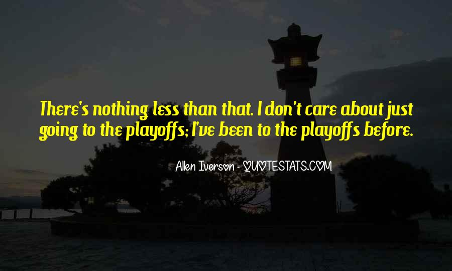 1 On 1 Basketball Quotes #15111