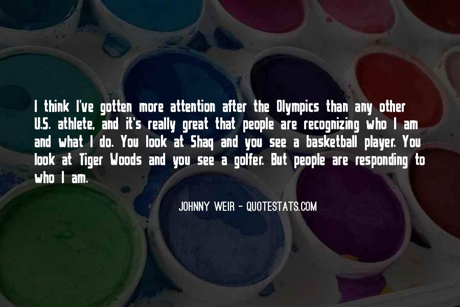 1 On 1 Basketball Quotes #24774