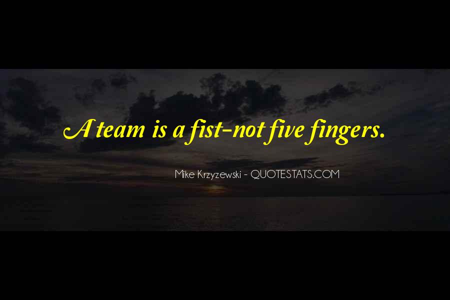 1 On 1 Basketball Quotes #29243