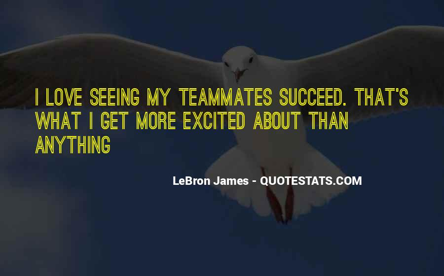 1 On 1 Basketball Quotes #29779