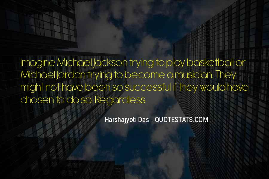 1 On 1 Basketball Quotes #32037